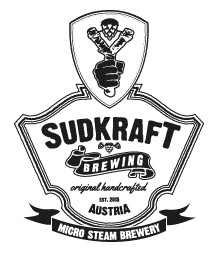 sudkraft.at logo